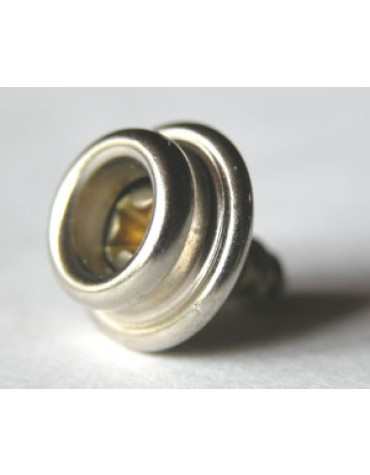 bouton pression capote 2cv/dyane