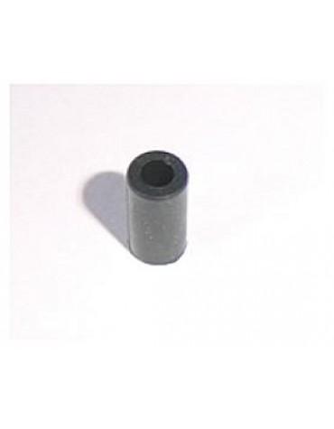 Joint tubique de frein 3.5mm (liquide rouge)