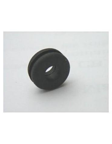 Joint de gicleur de lave-glace 2cv Dyane DS etc