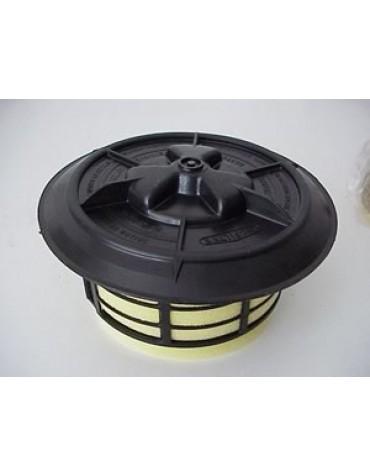 filtre air 2cv6/dyane/acadiane