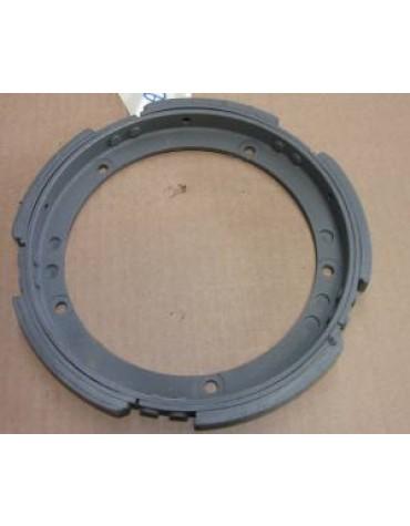 Couronne d'embrayage centrifuge rénovée  largeur 17 mm