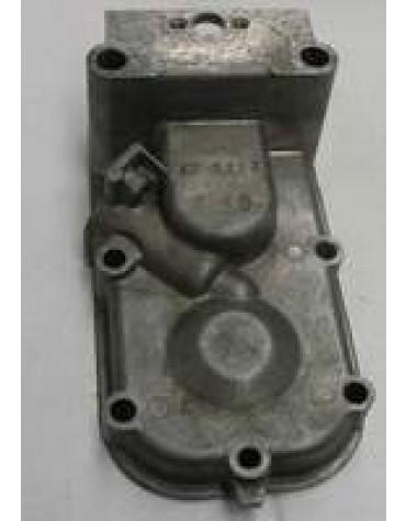Carter arrière boite de vitesse AZA AZAM 9/64à 6/65