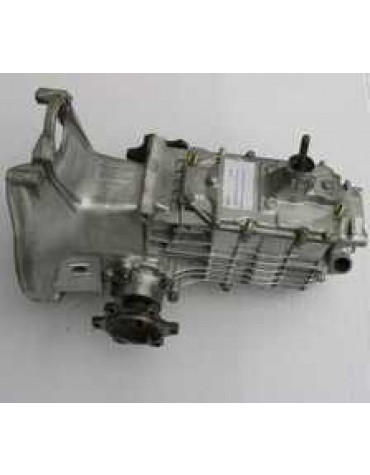 Boite de vitesse 2cv6 freins à disques centrifuge* échange standard
