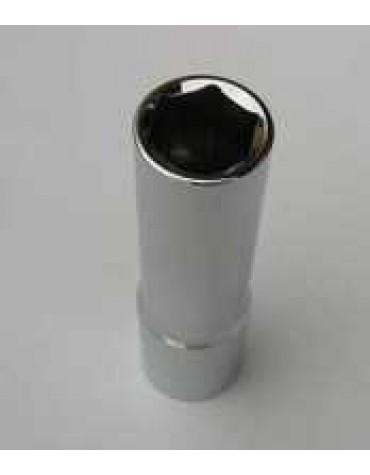 Douille de 14 pour vis de ventilateur 2cv