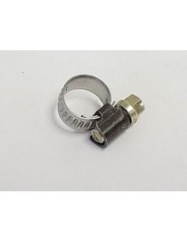 Collier 8-12 mm (pour serrer les durits d'essence)
