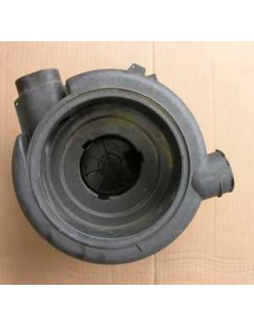 Boitier filtre air plastique occasion 2CV, Dyane, Méhari