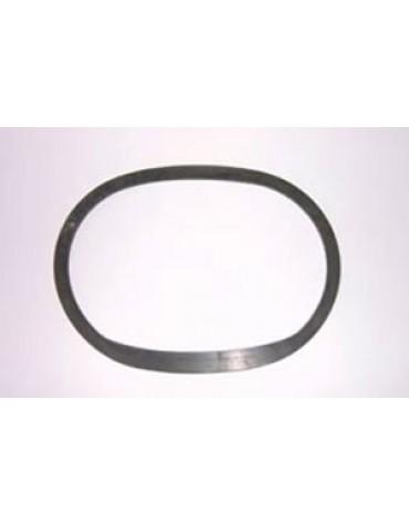 joint couvre culbuteur aluminium 2cv
