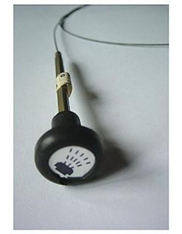 Câble de Starter Ami 8, Dyane
