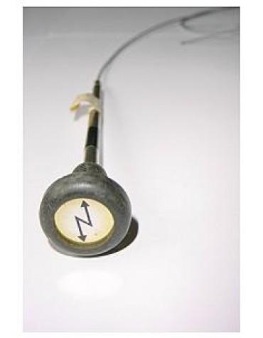Cable de Démarreur AK/Dyane