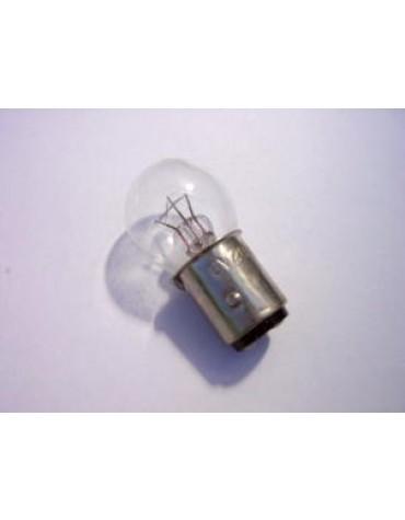 Ampoule 6V,  5-21W