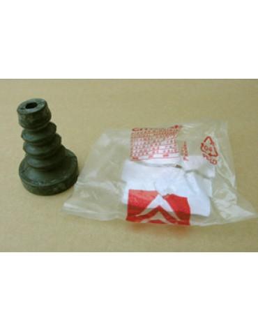 soufflet pot de suspension 2cv origine