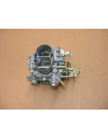 Carburateur double corps 24/21 26/35 CSIC