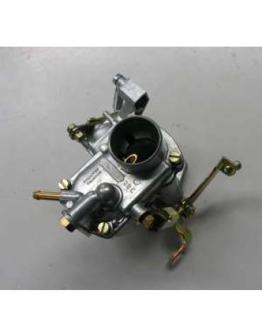 Carburateur 28 pour 2cv AZA et AZAM