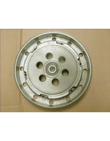 tambour centrifuge ami de la 2cv