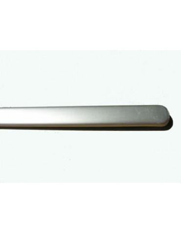 baguette bas de caisse 2cv aluminium