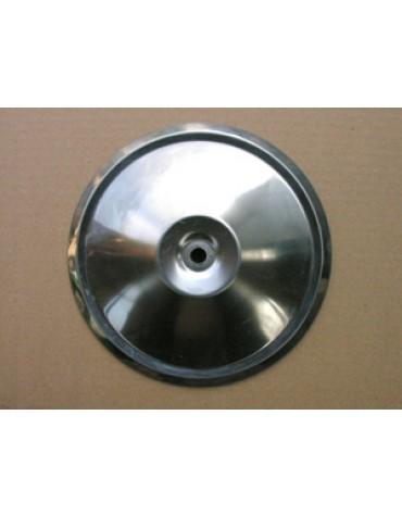 Enjoliveur de roue 2CV/Dyane