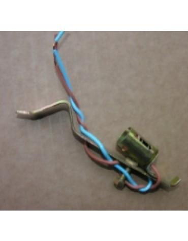 Porte ampoule adaptable arrière 2cv ancienne