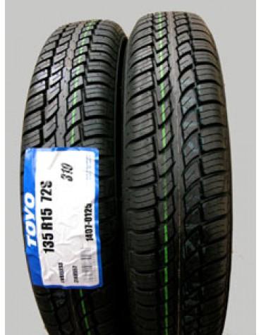 paire de pneus Toyo