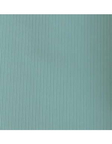 Capote 2CV neuve,fixation intérieure, vert jade renforcée