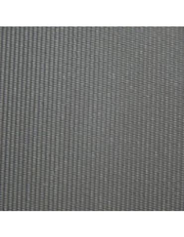 Capote  neuve 2CV ancienne gris anthracite renforcée petit grain
