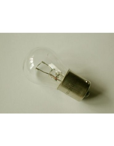 Ampoule  6 V 21 W