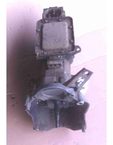 Boîte de vitesse occasion AZ, AZL tambour 4 trous embrayage centrifuge 10 cannelures, Ni garantie ni retour**