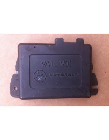 Boîtier électronique d'allumage Visa (petit modèle )
