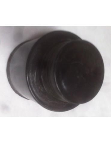 Bocal de maître cylindre en fer pour 2cv avant mai 1957