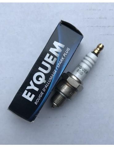 Bougie Eyquem A51