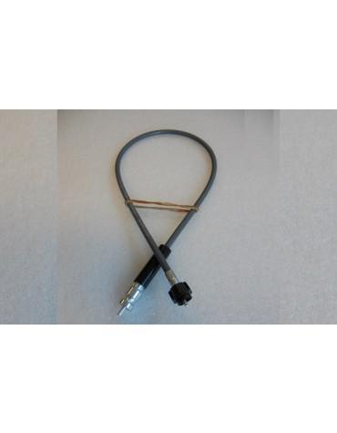 Cable de compteur Ami Acadiane longueur 70 cms également CX boîte 4 vitesse