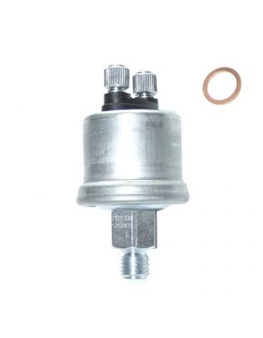 Capteur de pression d'huile 2cv et autres anciennes