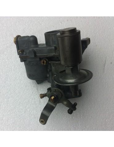 Carburateur 26  BCI  échange standard avec capsule pour le frein de ralenti