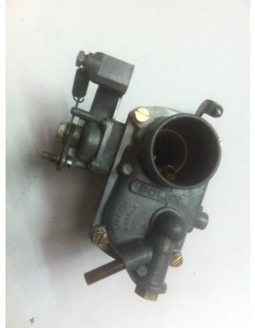 Carburateur 26  reconditionné  échange standard avec frein de centrifuge