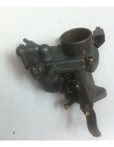 Carburateur 26 reconditionné échange standard
