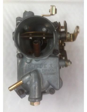 Carburateur 32 PCIS