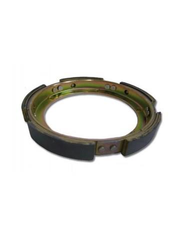 Couronne centrifuge 2cv neuve 26 mm