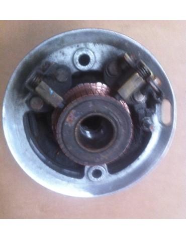 Dynamo 2CV Ducellier 7060 C