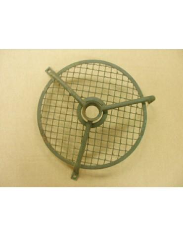 Grille de ventilateur 2CV 4 moteur 435cm3