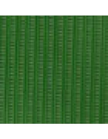 Capote 2cv fermeture intérieure vert tuilerie