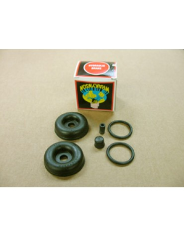 Nécessaire  cylindre de roue avant joint torique 28.575mm