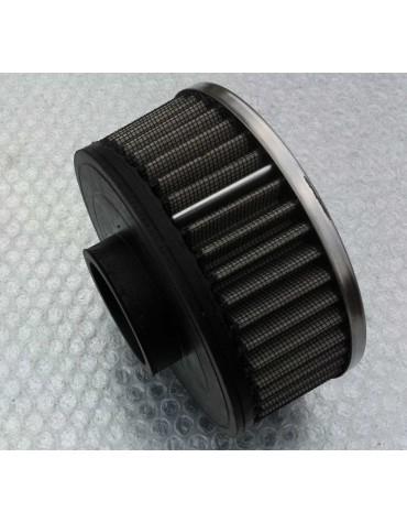 Filtre à air haute performance carburateur simple corps 34 2cv