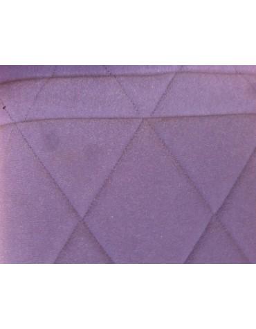 Hamac 2cv en tissu gris foncé