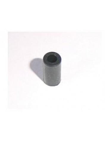 Joint tubique de frein 3.5mm (LHM)