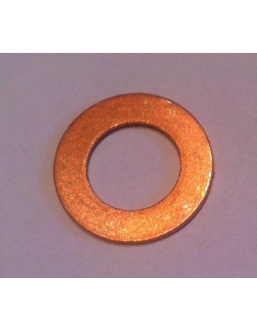 Joint Cuivre10X18 2cv
