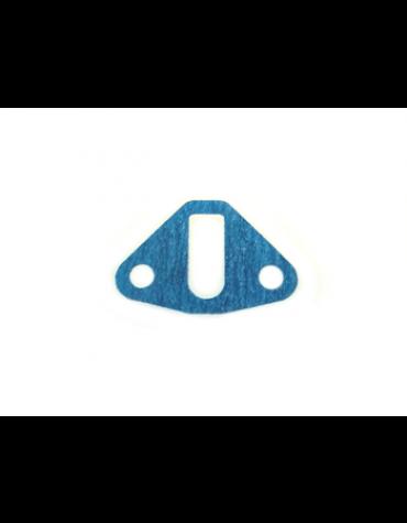 Joint d'étanchéité de pompe à essence 2cv