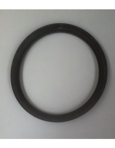 Joint hublot ovale AZU
