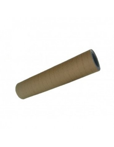Manchon de chauffage Méhari longueur 580 mm