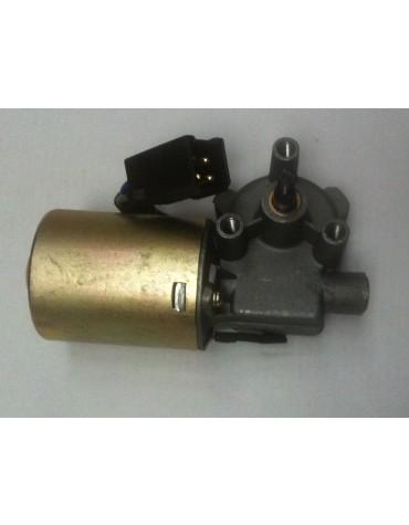 moteur essuie glace 2cv dernier modèle
