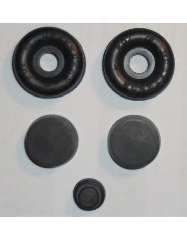 Nécessaire  cylindre de roue arrière 19 mm (3/4 pouces)