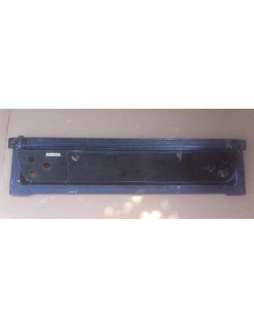 Panneau de feu arrière complet origine pour 2cv depuis 1970